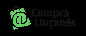 LOGO_COMPRA_LLUÇANES_WEB