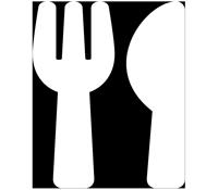 Bars, restaurants, allotjaments i serveis turístics