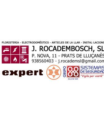 Logo Comprallucanes