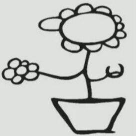 JARDINERIA GOMIS - Servei de jardineria i floristeria