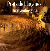 prats_llambregada_portada